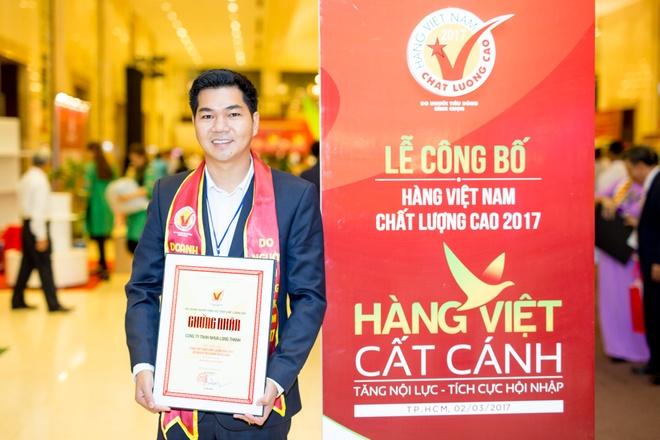 nhua Long Thanh anh 5