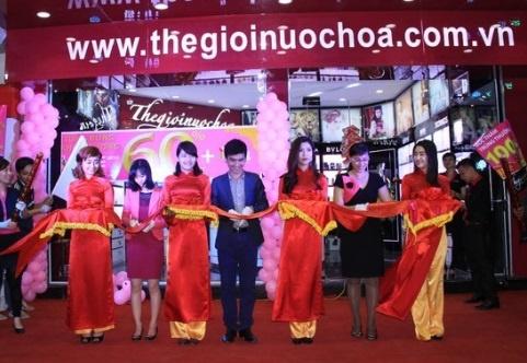 Chon nuoc hoa hop tinh cach nang dip 8/3 hinh anh 9