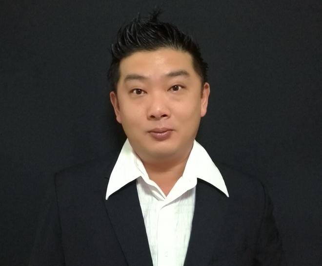 CEO ACG Singapore chia se ve co hoi dau tu tai Viet Nam hinh anh