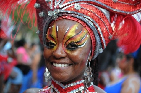 Carnival anh 2