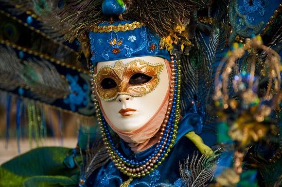 Carnival anh 3