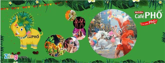 Carnival anh 5