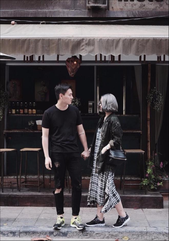 Heo Mi Nhon - Kien Hoang: Cai ket ngot ngao giua fan va than tuong hinh anh 7