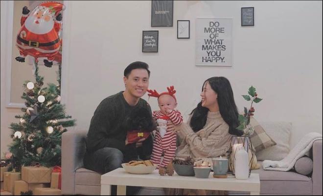 Heo Mi Nhon - Kien Hoang: Cai ket ngot ngao giua fan va than tuong hinh anh 3