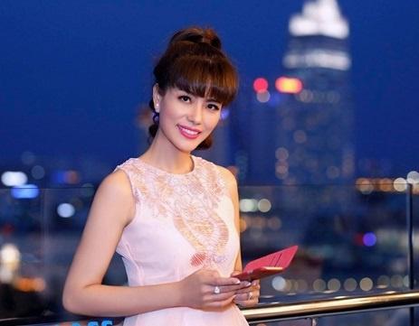A hau The thao Bang Chau tro tai kheo tay hay lam hinh anh