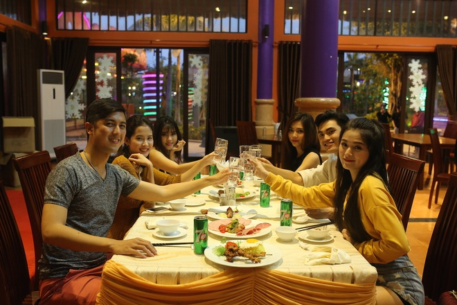 sungroup anh 4