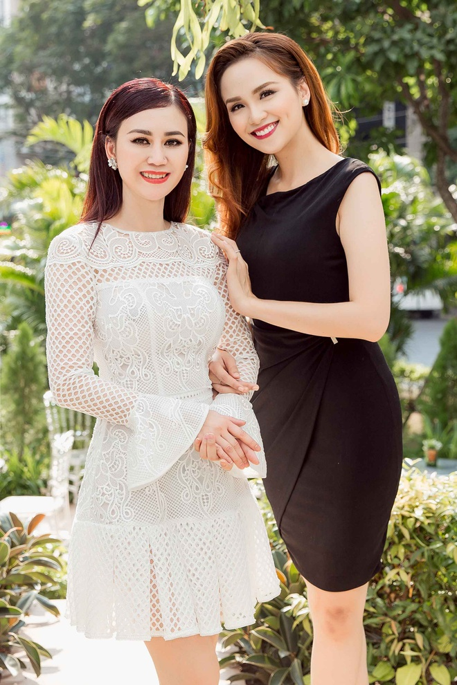 Ms Vietnam New World 2017 anh 2