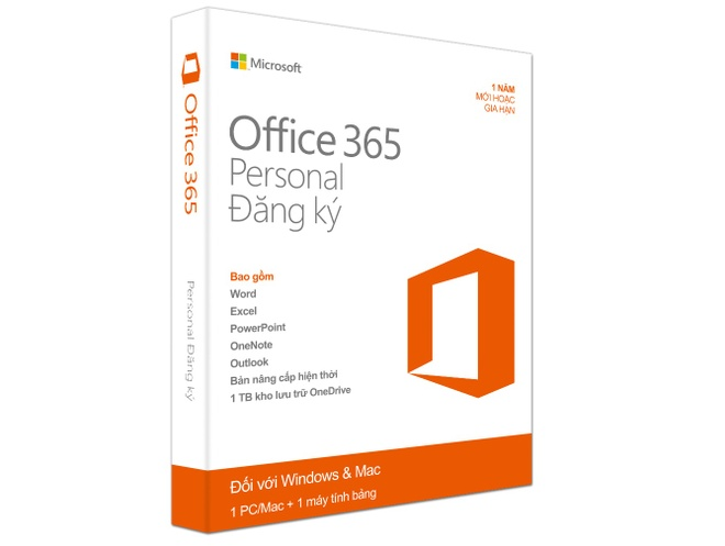 Nhan voucher 1 trieu dong khi mua thue bao Office 365 tai Lazada.vn hinh anh 1