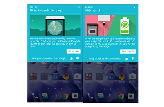 HTC U Ultra chinh thuc len ke tai VN, gia 18,49 trieu dong hinh anh 2