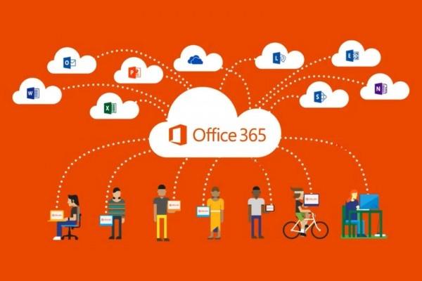 Nhan voucher 1 trieu dong khi mua thue bao Office 365 tai Lazada.vn hinh anh 2