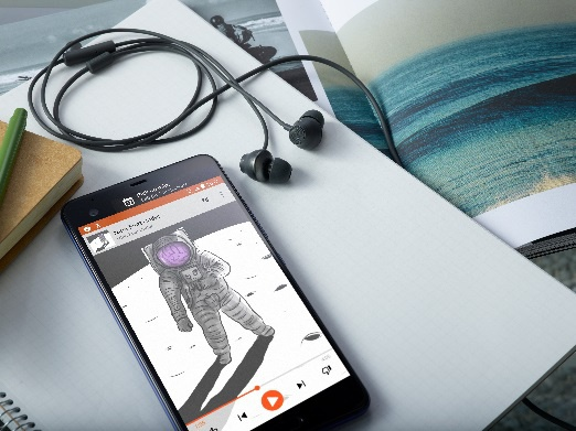 HTC U Ultra chinh thuc len ke tai VN, gia 18,49 trieu dong hinh anh 4