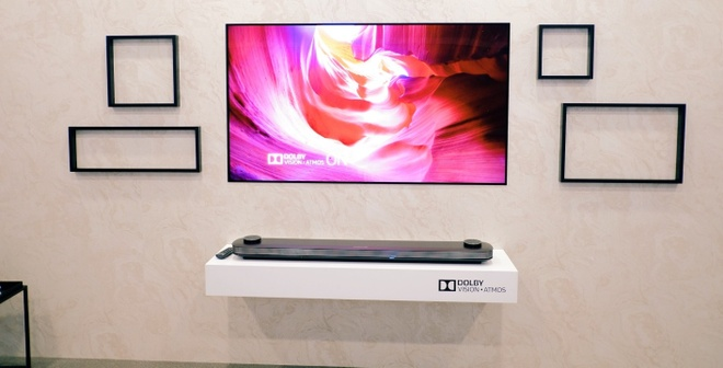 LG anh 1