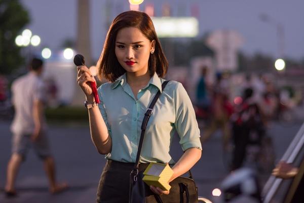 4 bo phim Viet tao duoc dau an trong vai nam tro lai day hinh anh