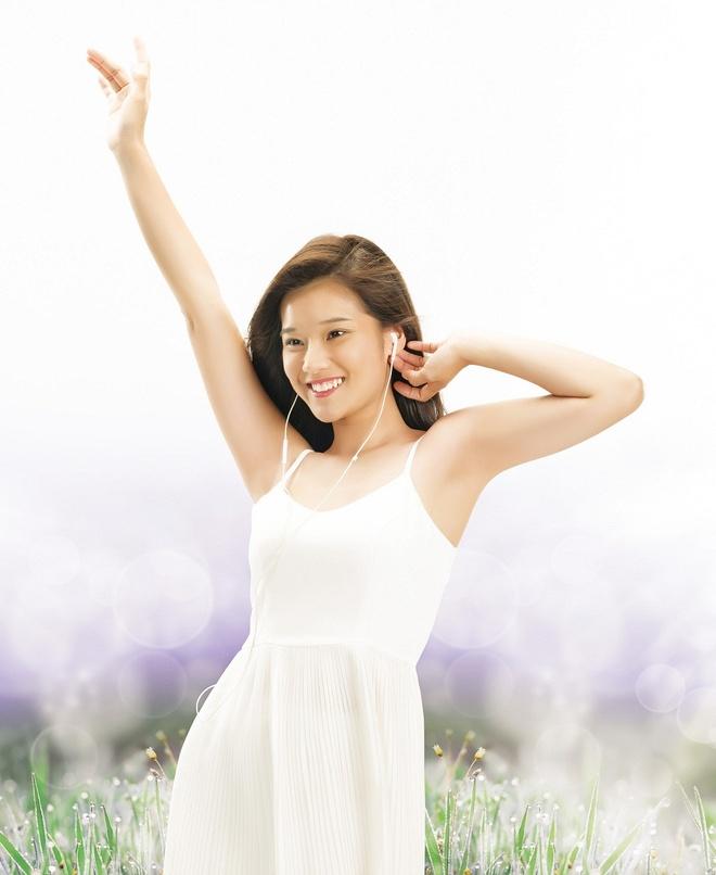 Hoang Yen Chibi bien hoa da phong cach hinh anh 1