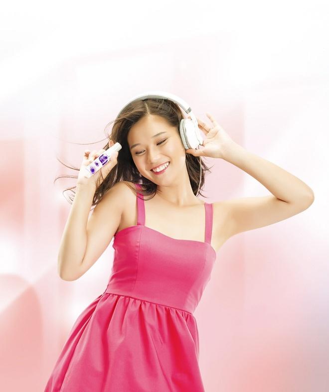 Hoang Yen Chibi bien hoa da phong cach hinh anh 6