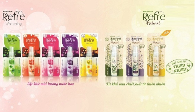Refre Natural anh 3