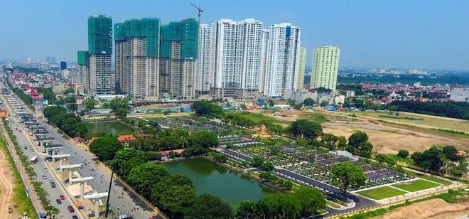 TNR Holdings Viet Nam anh 1
