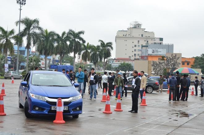 Honda Viet Nam anh 3