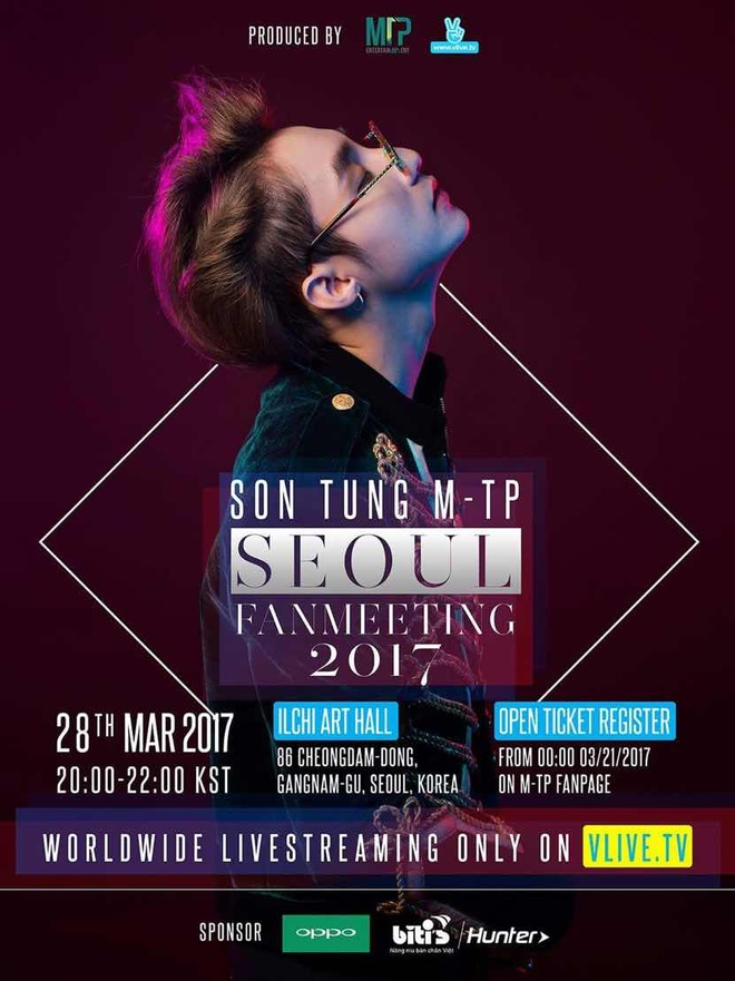 Son Tung M-TP anh 5