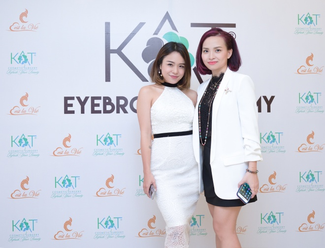 KAT Cosmetic Surgery anh 6