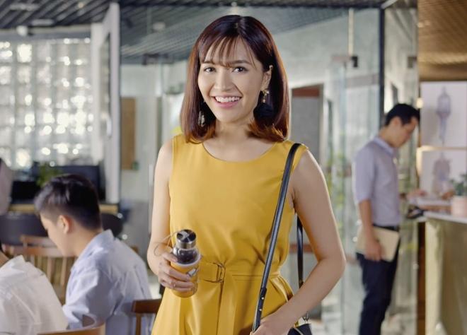 He lo MV du bao la hit moi cua Bich Phuong hinh anh