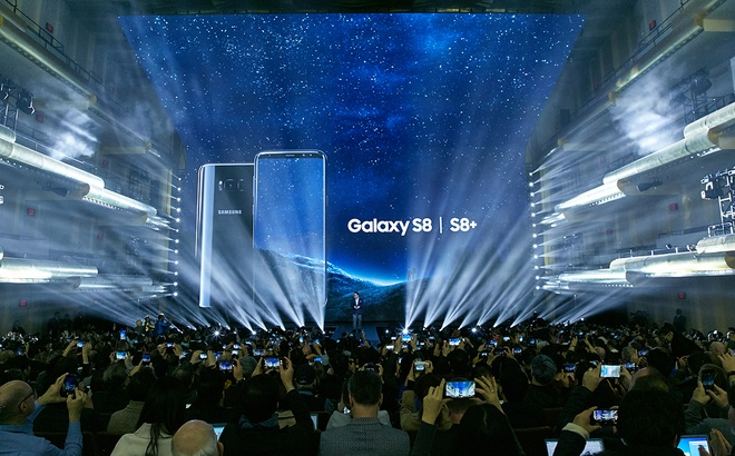 Samsung anh 1