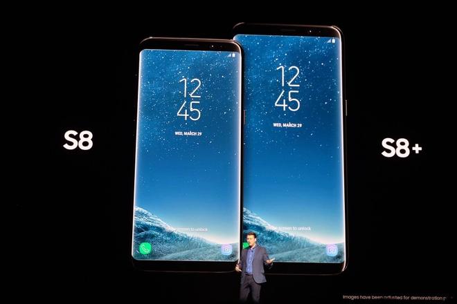 Samsung anh 4
