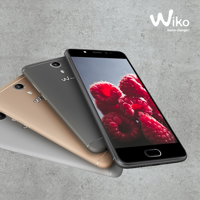 Wiko anh 4