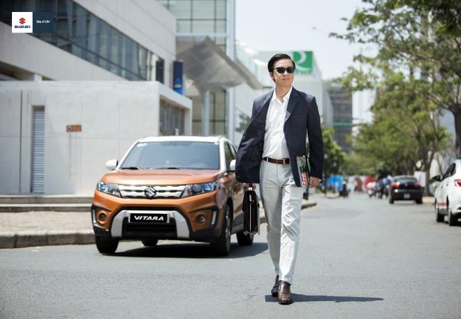 Ta Minh Tuan: Doanh nhan 8X 'chinh phuc' World Bank, Forbes hinh anh 5