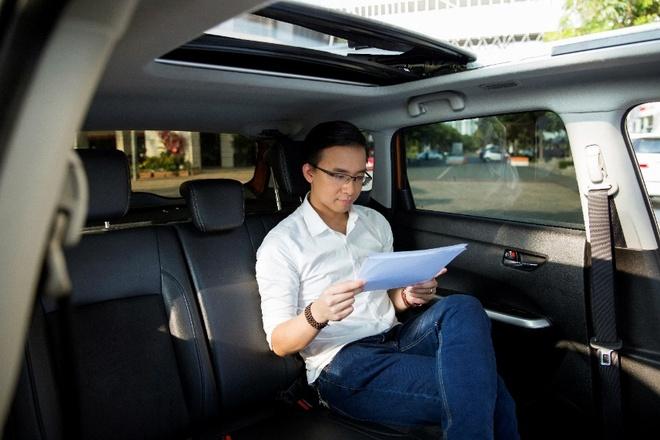Ta Minh Tuan: Doanh nhan 8X 'chinh phuc' World Bank, Forbes hinh anh 2