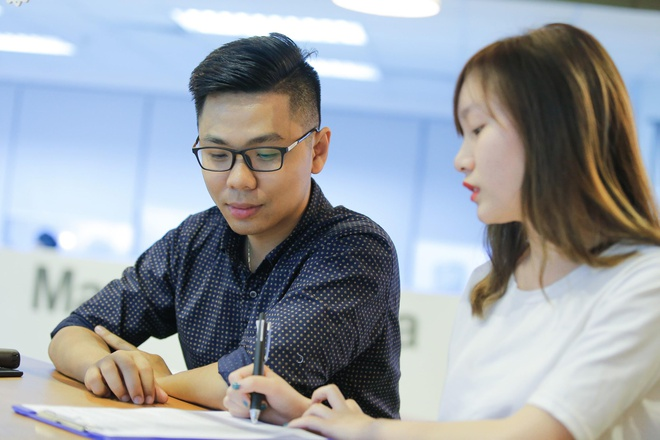 PEGA (HKbike) ky vong chiem 30% thi phan xe dien Viet Nam nam 2017 hinh anh 3