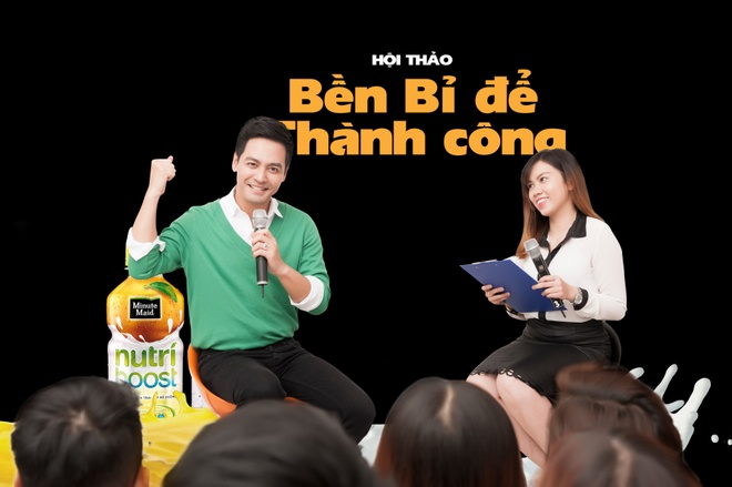 MC Phan Anh anh 1