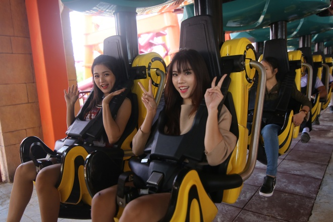 Asia Park anh 2