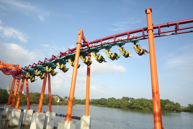 Asia Park anh 3