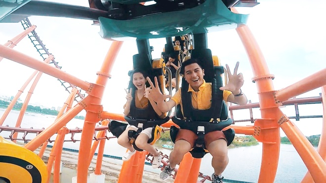Asia Park anh 4