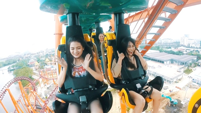 Asia Park anh 6