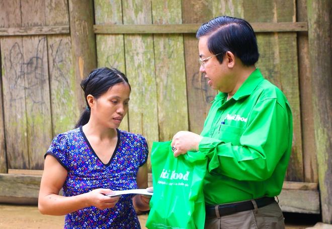 NutiFood lot top 10 Doanh nghiep Viet Nam thinh vuong hinh anh 3