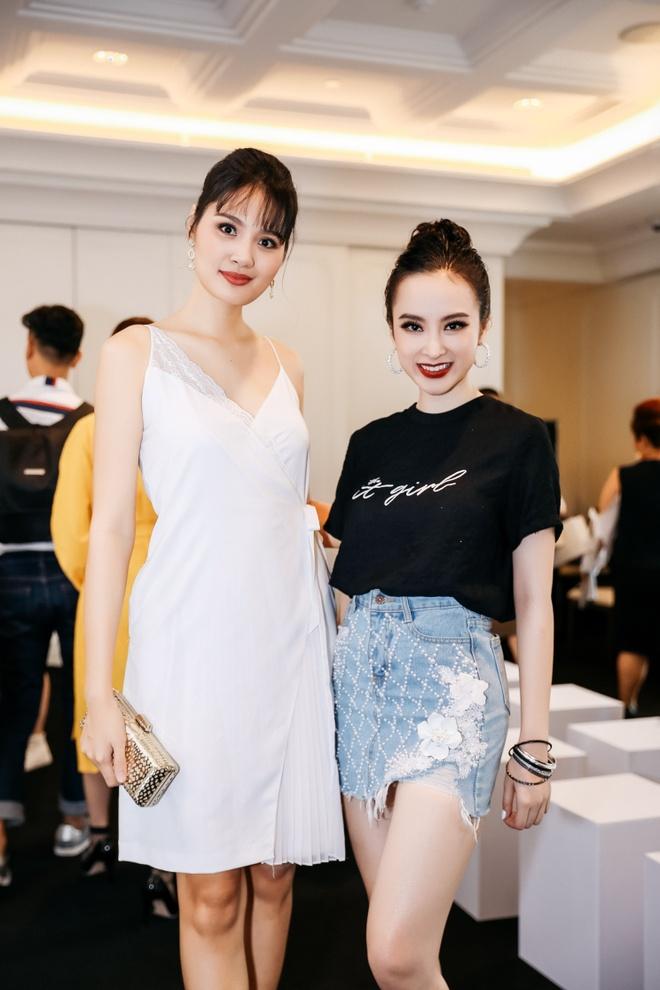 BST dau tay cua Angela Phuong Trinh chay hang sau 24 gio hinh anh 10