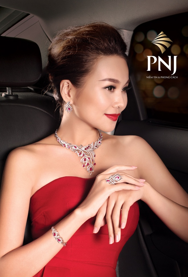 PNJ anh 1