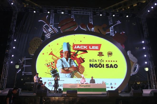 Food Fest 2017 anh 1