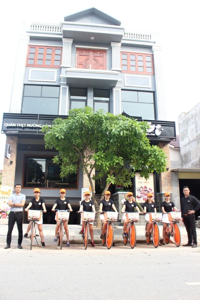 GoGi House mo chi nhanh thu 55 tai Thai Nguyen hinh anh 2