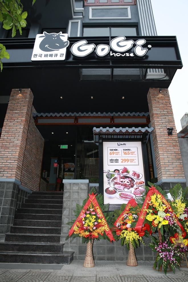 GoGi House mo chi nhanh thu 55 tai Thai Nguyen hinh anh 4