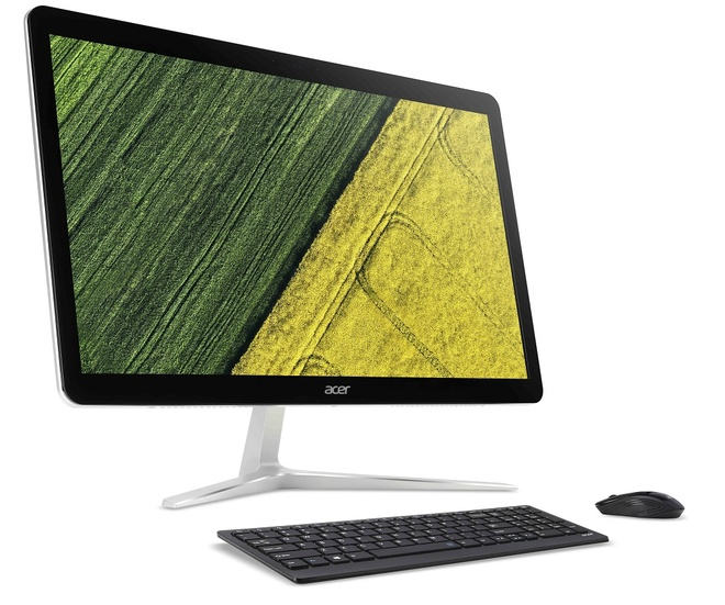Acer anh 5
