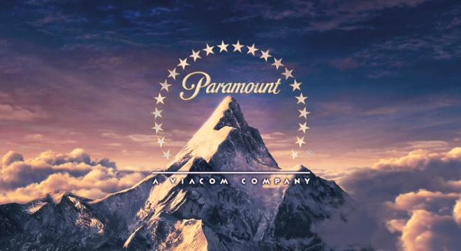 5 diem thu vi cua Paramount Channel Vietnam hinh anh