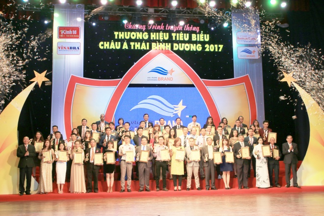 Heropharm dat top 10 thuong hieu tieu bieu chau A - TBD 2017 hinh anh 3