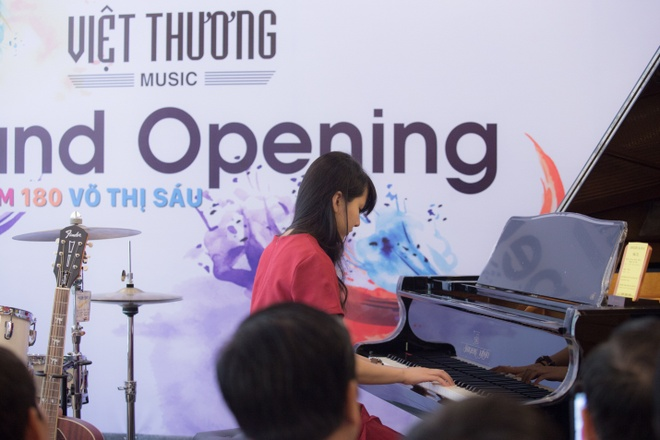 Viet Thuong anh 4