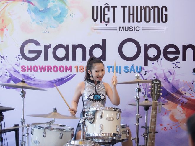Viet Thuong anh 5