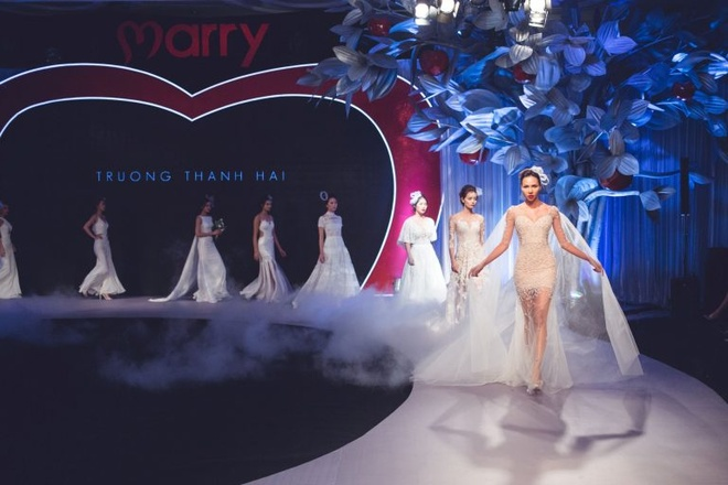 Marry.vn anh 3