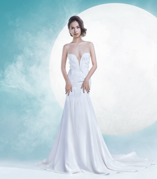 Marry.vn anh 4