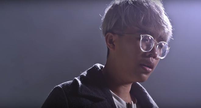 Kai Dinh 'don tim' fan voi MV 'Dieu buon nhat' hinh anh 1